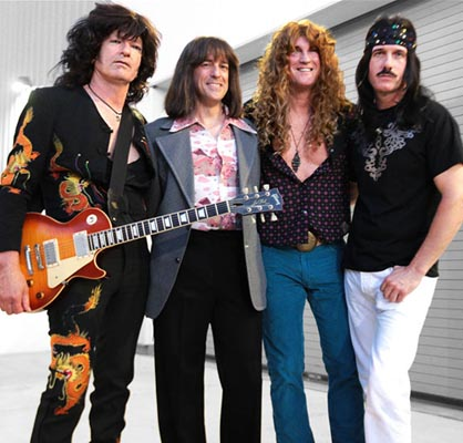Zeppelin live californias touring led zeppelin tribute band 408 zeppelin live 408 483 5838 voltagebd Images